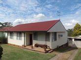 12 Hunter St, Blacktown NSW 2148