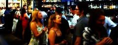 Furio Tigre (LaTur) Tags: city people urban night washingtondc dc dcist nightlife pennquarter chintown