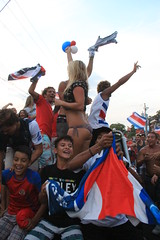 IMG_9576 (dafna talmon) Tags: football costarica mundial jaco
