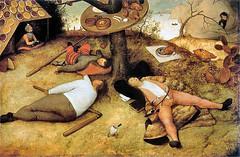 天国と地獄 画像42