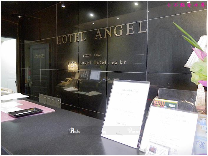 西面angel hotel (1).JPG
