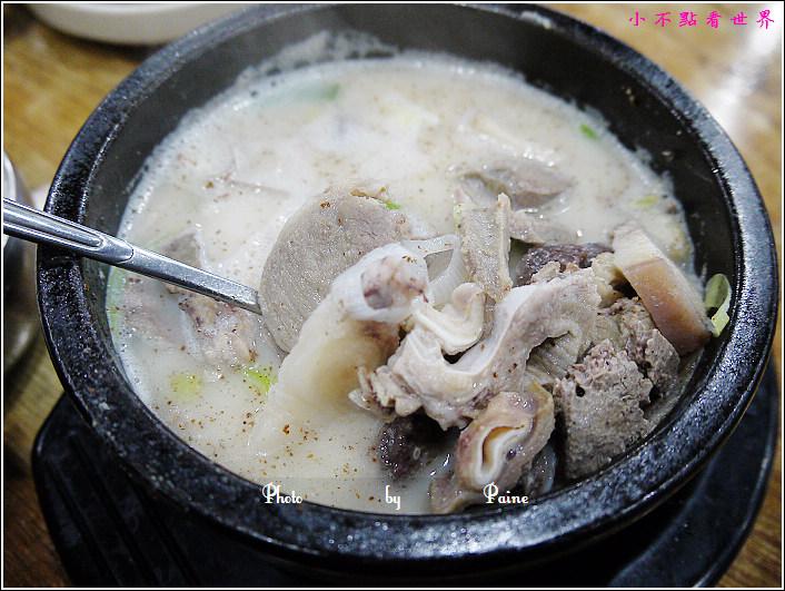 楊平排骨鍋血腸鍋 (13).JPG