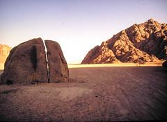 deserto 3 (albertoini27) Tags: red sea rocks solitude mare desert silence pace rocce sinai deserto silenzio solitudine meditazione