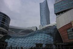 Warsaw, Poland (pasa47) Tags: june mall europe poland warsaw easterneurope warszawa pl 2014 masovianvoivodeship