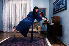 A kind of Magic (Lino Petito) Tags: nikon levitation magie levitazione nikonafs2470mmf28ged linopetito fotofucina nikond610 fotoartepuglia2014