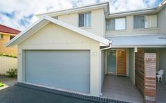 3 Cowal Ct, Flinders NSW