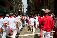 "JavierM@SanFermin201400108_11 de julio de 2014_AZ1K8773 • <a style=""font-size:0.8em;"" href=""http://www.flickr.com/photos/39020941@N05/14440319009/"" target=""_blank"">View on Flickr</a>"