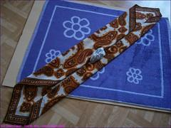 220TC_Scarves_Dreams_(38)_June07,29,,2014_2560x1920_6071155_sizedflickR (terence14141414) Tags: rock stone scarf silk dreams gag foulard soie gagging malacite esarp scarvesdreams