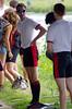 Jesus (MalB) Tags: cambridge pentax cam jesus rowing lycra k5 rowers mays 2014 maybumps
