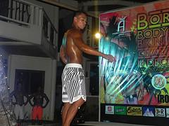 boracaychamps2013 (19)