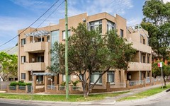 9/14 Dalley Street, Harris Park NSW