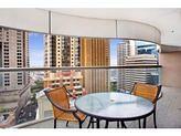 901/129 Harrington Street, Sydney NSW