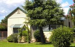 41 Cowper Street, Coonabarabran NSW