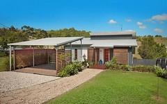 63 Coleman St, Bexhill NSW
