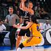 FIBA EM Damen Qualifikation - Ukraine vs Deutschland