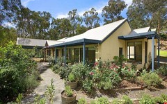 37-39 North Valley, Park Orchards VIC