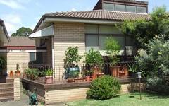 5/27 - 31 French Street, Kogarah NSW