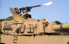 140718-Z-SR689-003 (Michigan National Guard) Tags: rifle mortar cannon artillery ming 1201 machinegun paladin 50cal michigannationalguard campgrayling m109a6 campgraylingjointmaneuvertrainingcenter cgjmtc spcsethlacount smallsarmsrange westvirginanationalguard