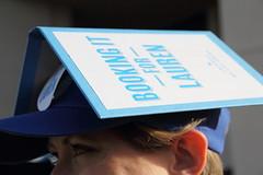 2013 Hat Run