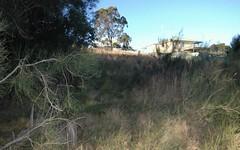 Lot 44, 24 Burranjurra Avenue, Coomba Park NSW