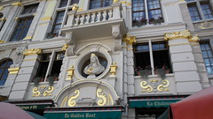 (fotokoci) Tags: city trip travel vacation people urban holiday tourism architecture photo europa europe european foto belgium image background web capital culture free bruxelles images tourist cc journey creativecommons use download gratis capitale visiting stroll brussel viaggi vacations viaggio libre vacanza brutal publicdomain traveler belgio highquality 免费 norightsreserved copyrightfree nocopyright wtfpl cc0 dominiopubblico