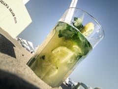 Mojito on the Beach (Iliyan Yankov)