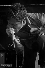 Mike Hranica (Scenes of Madness Photography) Tags: music mike photography nikon tour post live stage july maryland columbia warped madness soul devil pavilion vans wears kia prada scenes merriweather 2014 d3200 hranica tdwp