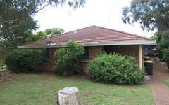 1-2-3, 34 Skilton Ave, East Maitland NSW