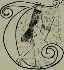 Anglų lietuvių žodynas. Žodis golden ironweed reiškia aukso ironweed lietuviškai.