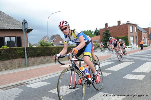 Juniores Herenthout (62)