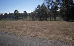 34 Llanrian Drive, Singleton NSW