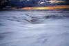花蓮 花蓮溪出海口 (nodie26) Tags: ocean sea color rock sunrise waterfall long tour slow taiwan flowing oceans 台灣 hualien 海岸 海 風景 旅遊 花蓮 素材 瀑布 晨曦 海洋 日出 花東海岸 naturesfinest 慢快門 美 eow 壽豐 旅遊景點 風光 花蓮旅遊 景點 色溫 出海口 aplusphoto 晨彩 花蓮溪出海口 花蓮景點 嶺頂 素材庫 stunningphotogpin