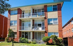 12/178 Chuter Ave, Sans Souci NSW