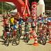 Kids-Race & Promirennen ARBÖ Radmarathon Bad Kleinkirchheim