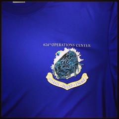 624th Operations Center #military #tshirts #scorpions #expertees
