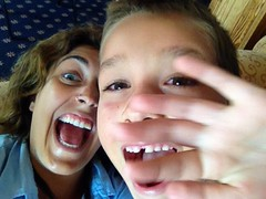summercamp2014_semana5 (10)