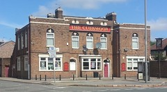 """The Clubmoor, Clubmoor, Liverpool • <a style=""""font-size:0.8em;"""" href=""""http://www.flickr.com/photos/9840291@N03/14642427754/"""" target=""""_blank"""">View on Flickr</a>"""