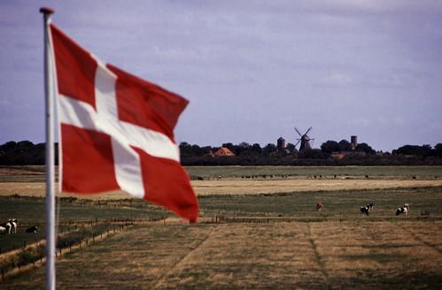 """019DK Højer • <a style=""""font-size:0.8em;"""" href=""""http://www.flickr.com/photos/69570948@N04/14645403253/"""" target=""""_blank"""">View on Flickr</a>"""