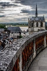 Amboise_28 (christian_lemale) Tags: castle nikon chateau amboise d7100