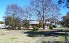 699 kamilaroi Highway, Willow Tree NSW