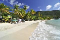 9 (Tallyn) Tags: paradise caribbean tortola bvi britishvirginislands virgingorda