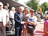 """16-07-2014 2e dag (36) • <a style=""""font-size:0.8em;"""" href=""""http://www.flickr.com/photos/118469228@N03/14702531735/"""" target=""""_blank"""">View on Flickr</a>"""
