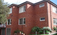 Unit,4/8 Warialda Street, Kogarah NSW