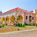 Kartaba Municipality HDR, Lebanon