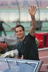 memorialvandamme worldrecordholder olympicchampion brussels belgium diamondleague athletics worldrecord vandamme recordholder memorial athlete polevault renaudlavillenie lavillenie renaud 2013 champion