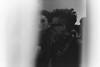 PICT0083-Edit.jpg (slightheadache) Tags: newyorkcity blackandwhite bw newyork records art film dark diy milk stencil punk chelsea pentax handmade manhattan grain exhibition lp pentaxk1000 grainy reggae 3200 recordcovers ilford dub ep artopening expiredfilm ilforddelta3200 milkgallery diyordie boohooraygallery boohooray diyordieevent