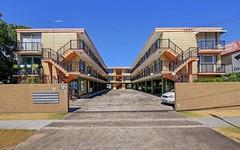 Unit 16/3 Heath Street, East Brisbane QLD