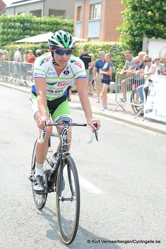 Geel Oosterlo  (24)