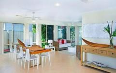 23 Emerald Avenue, Pearl Beach NSW