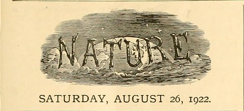 """Image from page 348 of """"Nature"""" (1869)"""